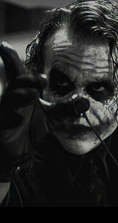 Der Joker, Heath Ledger Joker, Joker Images, Joker Pics, Batman Art, Batman And Superman, Batman Wallpaper, Disney Wallpaper, Egyptian Drawings