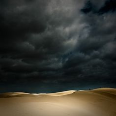 Dune II by andrewhefter on flickr