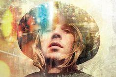 Beck – Morning Phase: Neobyčajný hudobný album
