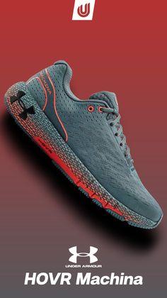 Under Armour, Running Gear, Mens Slippers, Nike Shoes, Tennis, Kicks, Underwear, Vans, Footwear