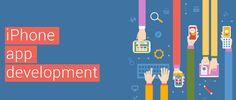 Swift Facebook Log-in Integration for iPhone App Development