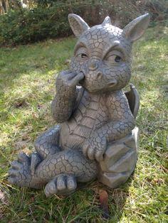 Dragon Egg, Baby Dragon, Fantasy Creatures, Mythical Creatures, Foto Fantasy, Dragon Garden, Clay Monsters, Polymer Clay Dragon, Dragon Pictures