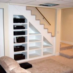 Basement ideas This would be a great idea for my basement. I am going to make it a playroom for my kids