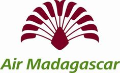 1962, Air Madagascar, Antananarivo, Madagascar #AirMadagascar (L9544)