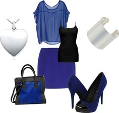 """""""{A Bruised Heart}"""" by wendycrummie on Polyvore"""