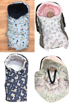 Bébé Cellulaire Couvertures /& Couverture Polaire Ensemble 3 pièces pour les couffins//Poussettes