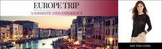 Europe-Trip-Anatomie-Luxury-Tavel-Wear-Packing-Guide-2