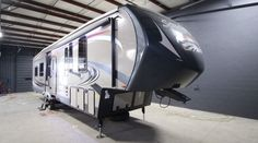 US $102.50 New in eBay Motors, Other Vehicles & Trailers, RVs & Campers