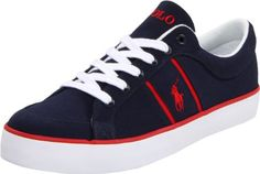 Polo Ralph Lauren Men's Bolingbrook Canvas Sneaker Navy 9 Polo Ralph Lauren http://www.amazon.ca/dp/B006688N54/ref=cm_sw_r_pi_dp_RPiUtb1BWN22J3EC