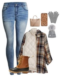 """""""Christmas haul. Everything I can Rember to put down"""" by my-little-big-family ❤ liked on Polyvore featuring Bobeau, J.Crew, Merona, MANGO, Felony Case and L.K.Bennett"""