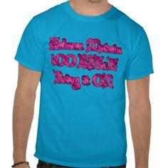 Bring It On Hakuna Matata stylish vintage Teeshirt