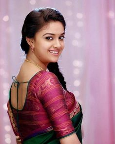 Get live Satta Matka Result In Our Site Indian Actress Gallery, Indian Actress Photos, South Indian Actress, Indian Actresses, Beautiful Bollywood Actress, Most Beautiful Indian Actress, Beautiful Actresses, Full Hd Photo, Heroine Photos