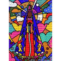 Decoupage, Corpus Christi, Wallpaper, Quilling, Pray, Indie, Art Pieces, Santa, Kids Rugs