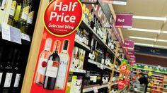 Misleading supermarket offers 'still on shelves'