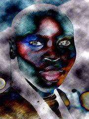 http://fineartamerica.com/featured/exhibit-10-renato-zamagna.html