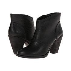 (ジェシカシンプソン) Jessica Simpson レディース シューズ・靴 ブーツ Maxi Bootie 並行輸入品  新品【取り寄せ商品のため、お届けまでに2週間前後かかります。】 カラー:Black Night 商品番号:ol-8462329-123071