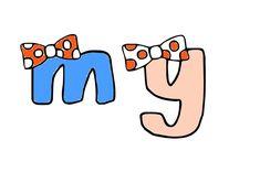 Witamy w Przedszkolu: kolorowy 1 Napisy Powitanie przedszkola Święta i pory roku Witamy w przedszkolu Wrzesień Smurfs