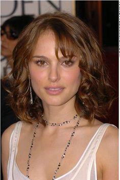 Natalie Portman. Vegan. Human Rights, Animal Rights. Sexy!!!!