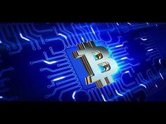 Криптовалюта монеро сайт-11