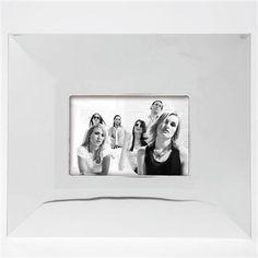 Pic Polaroid Film, Frame, Room, Home Decor, Picture Frame, Bedroom, Decoration Home, Room Decor, Rooms
