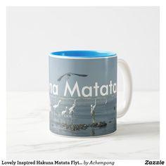 Hakuna Matata, Ceramic Design, Bird Design, Home Reno, Morning Coffee, Dinnerware, Color Pop, Coffee Mugs, Best Gifts