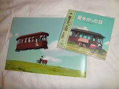 Hayao Miyazaki and the Ghibli Museum