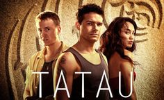POLL : What did you think of Tatau - Episode 1.01? - http://knowabouttheglow.com/cinema/poll-what-did-you-think-of-tatau-episode-1-01/