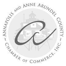 Annapolis and Anne Arundel County Chamber of Commerce, Inc.