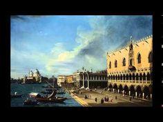 Antonio Vivaldi (1678-1741) - New Discoveries - YouTube
