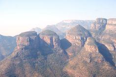 Three Rondavels, Familiensafari in Südafrika; #SouthAfrica #Reisebericht #Reiseblog #Reiseblogger #SouthAfrica #Hippo