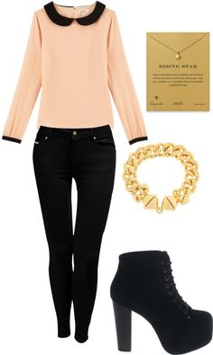 """""""Another Marzia inspired set!"""" by thepinkrobot ❤ liked on Polyvore"""