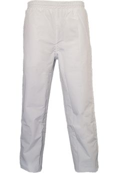 Umpire - Ends - Parachute Pants, Sportswear, How To Wear, Fashion, Moda, Fasion, Fashion Illustrations, Fashion Models