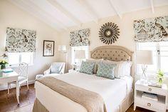 Highgate House – Brisbane based interior designers and decorators » Montville Guest House