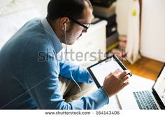 Candid Business Stock Photography | Shutterstock