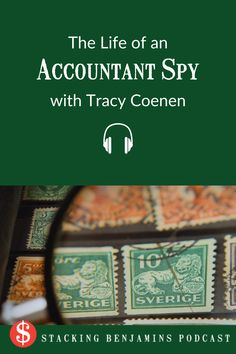 The Life of an Accountant Spy (with Tracy Coenen) Bank Statement, The Life, Spy, Accounting, Have Fun, Nerd, Told You So, In This Moment, Money