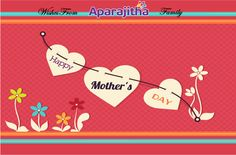 Happy Mothers Day 2015 Quotes in English | Happy Mothers Day