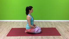 Daj si jogu namiesto tabletky na spanie - Fitshaker Body Fitness, Beach Mat, Outdoor Blanket