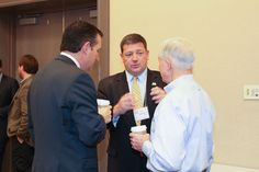 Sen. Ted Cruz, Ed Martin, and Sen. Jeff Sessions, 9-12-15