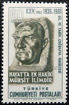 türkiye cumhuriyeti pulları - Google'da Ara