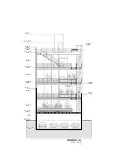 Planos De Casa En Autocad Listos Para Usar Plano