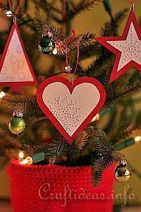 Décorations de Noël #deconoel #decorationnoel