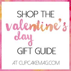 vera bradley valentine's day sale