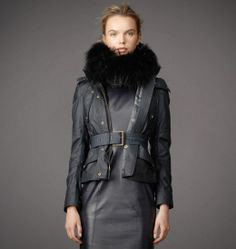 Canada Goose victoria parka outlet price - Belstaff | Womens Waxed Cotton Roadmaster Jacket | Womens Iconic ...