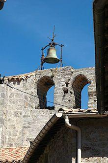 http://fr.wikipedia.org/wiki/Balaruc-le-Vieux