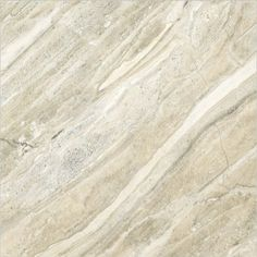 Lorenzo Vitrified is well known vitrified tiles manufacturing company in Morbi, Gujarat. We are manufacturing highly end polished digital floor tiles with exclusive design also exporting in India as well as USA.