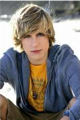 I went most of elemetry and middle school having A thing for guys with long blonde hair. Disney Princesses And Princes, Disney Villains, Disney Boys, Cute Disney, Cody Linley, Lucky B Smith, Cody Martin, Luke Hemmings, Say Hi