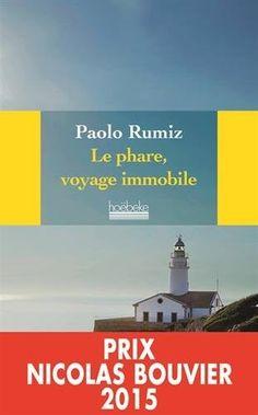 Paolo Rumiz n'en est pas à son premier voyage, lui qui a longé les sept mille kilomètres des frontières de l'Europe, de l'Arctique à la mer Noire, traversé les Balkans, franchi les montagnes à la recherche d'Hannibal, descendu le cours du Pô... Et pourtant il s'apprête en ce printemps 2014