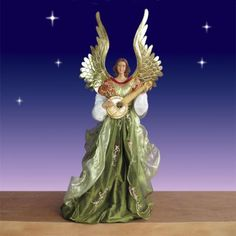 Life Size Angel-Item #60557 Our Price: $349.00 No sales tax except in NY. DESCRIPTION: Stunning Large resin and fabric Nativity Angel perfect for inside your Church, Religious institution, commercial or home location...
