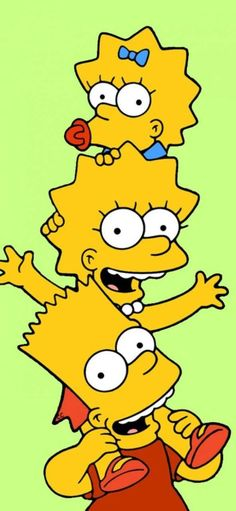 Wallpapers The Simpsons can find The simpsons and more on our website.Wallpapers The Simpsons 6 Simpson Wallpaper Iphone, Cartoon Wallpaper Iphone, Cute Disney Wallpaper, Cute Cartoon Wallpapers, Simpsons Drawings, Cartoon Drawings, Cartoon Art, Drawing Cartoon Characters, Homer Simpson