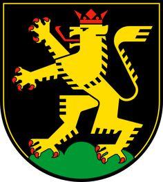 District of Heidelberg (urban), Land: Baden-Württemberg, Germany #Heidelberg #Germany (L16417)